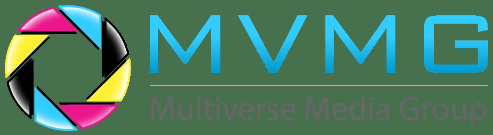 MVMG LP