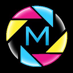 MVMG Logo