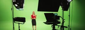 green screen production studio jacksonville fl