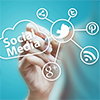 top 10 guidelines of social media marketing
