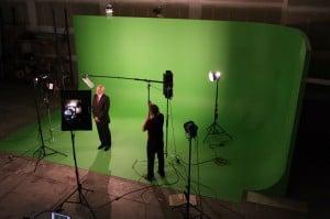 Photography Studio Rental Jacksonville Florida - MVMG