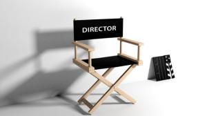 video production equipment rental