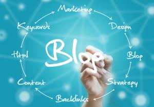 search engine optimization blog