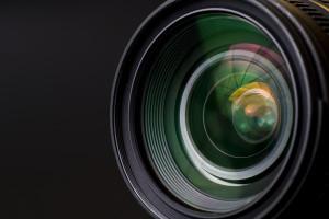 photography studio rental jacksonville florida