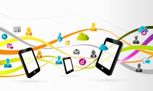 social media seo benefits