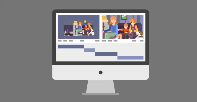video edeiting services jacksonville fl