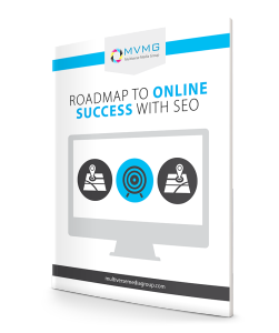 seo guide to success