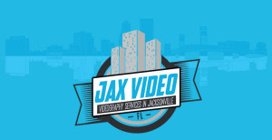 video production in jacksonville