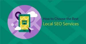 best local seo services