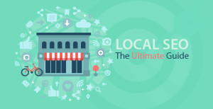 local seo and marketing tips