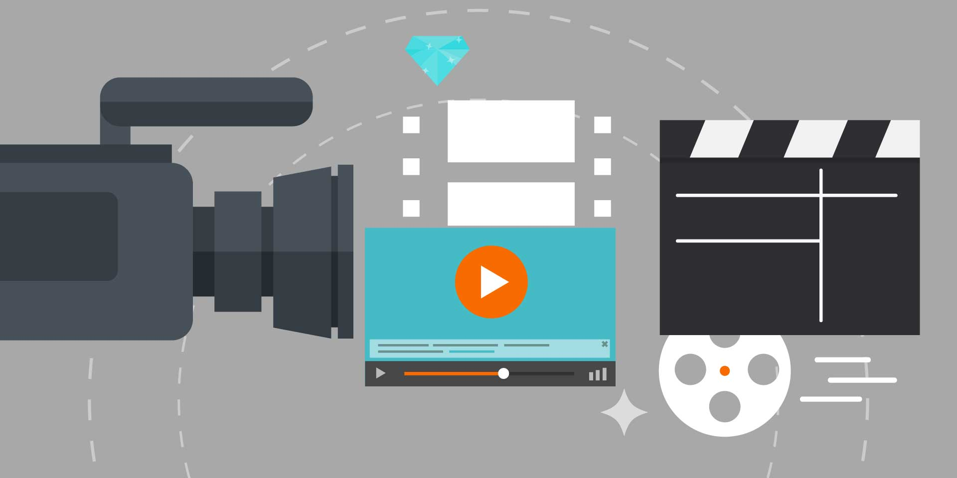 Image result for video production services