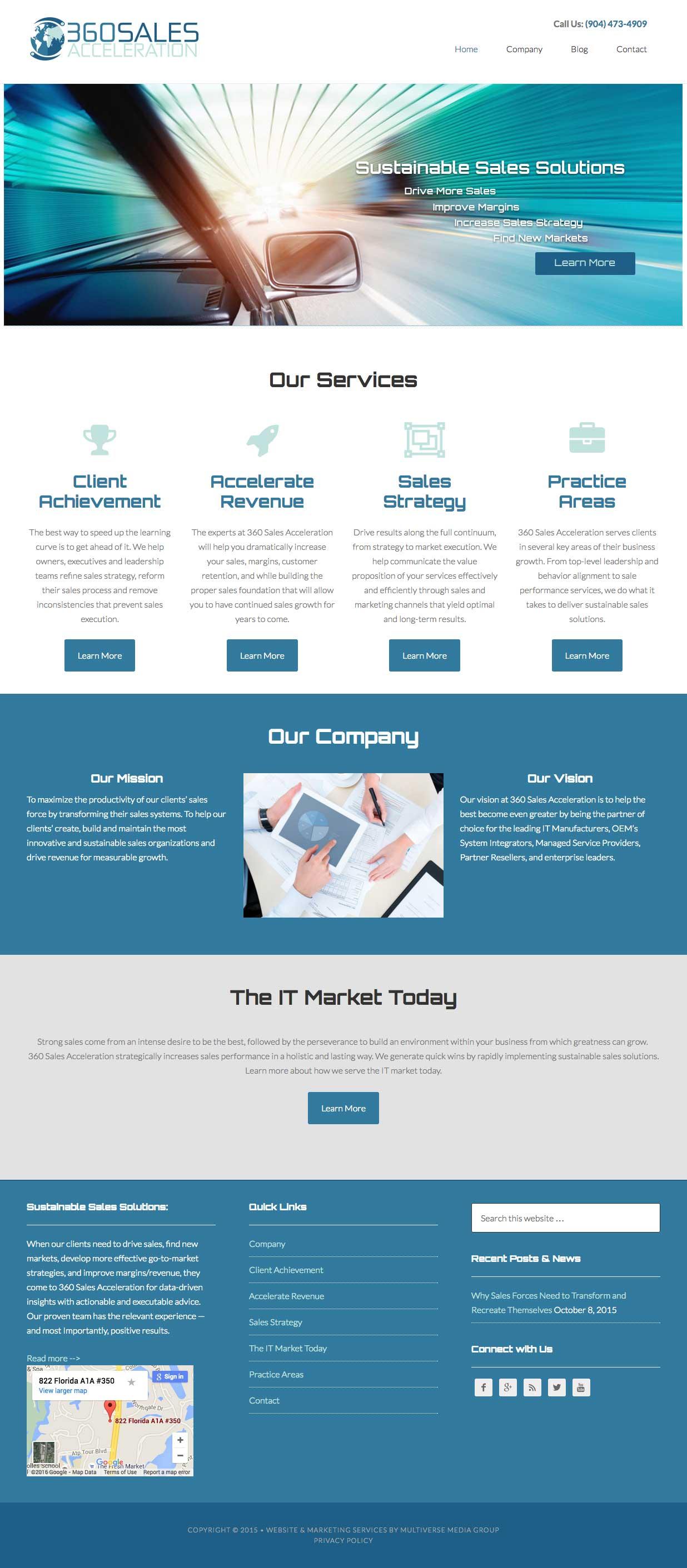 portfolio-web-360