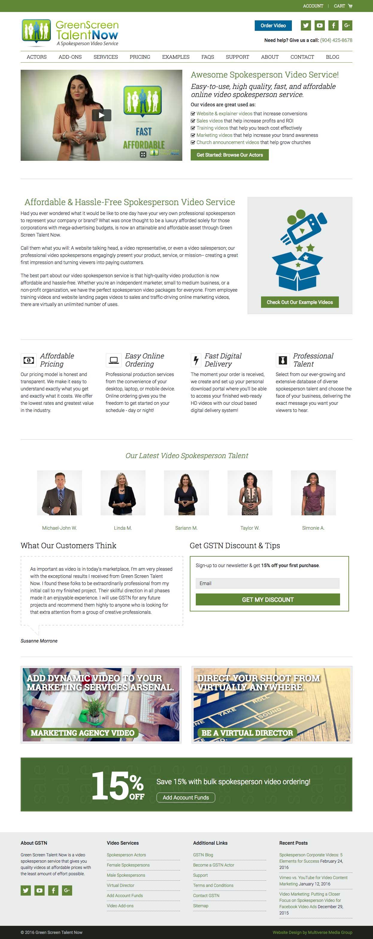 portfolio-web-GSTN