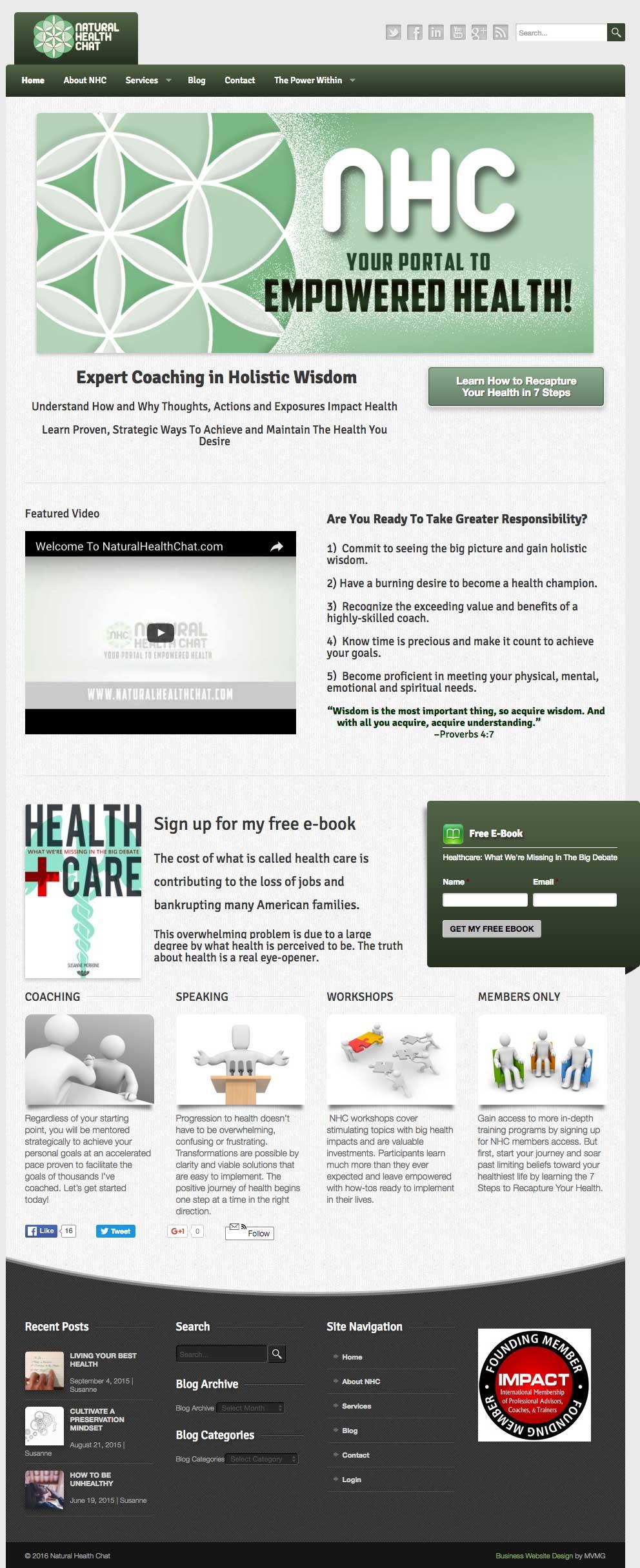 portfolio-web-NHC