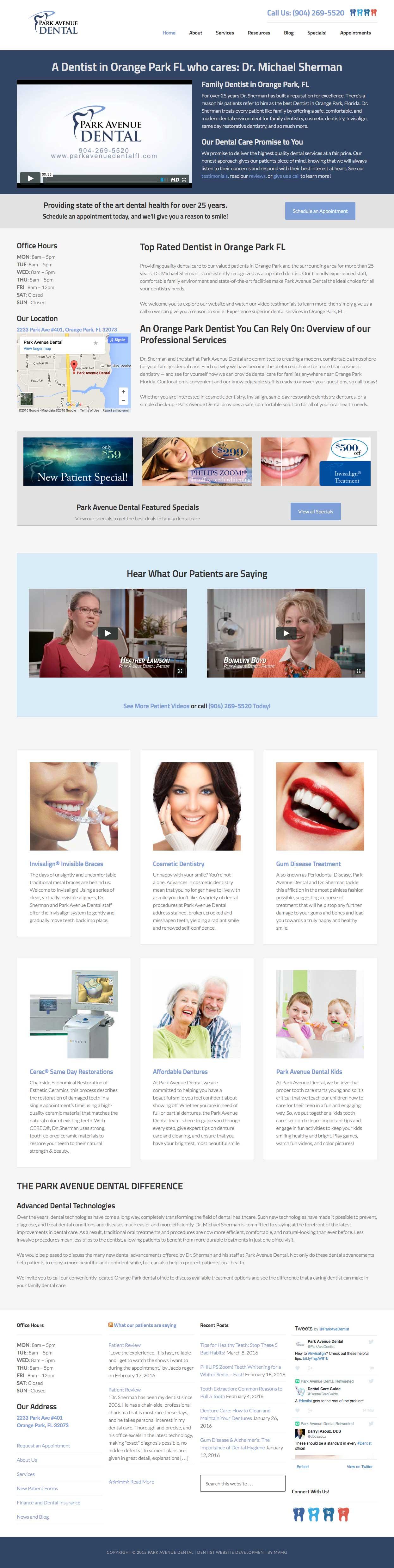 portfolio-web-PAD