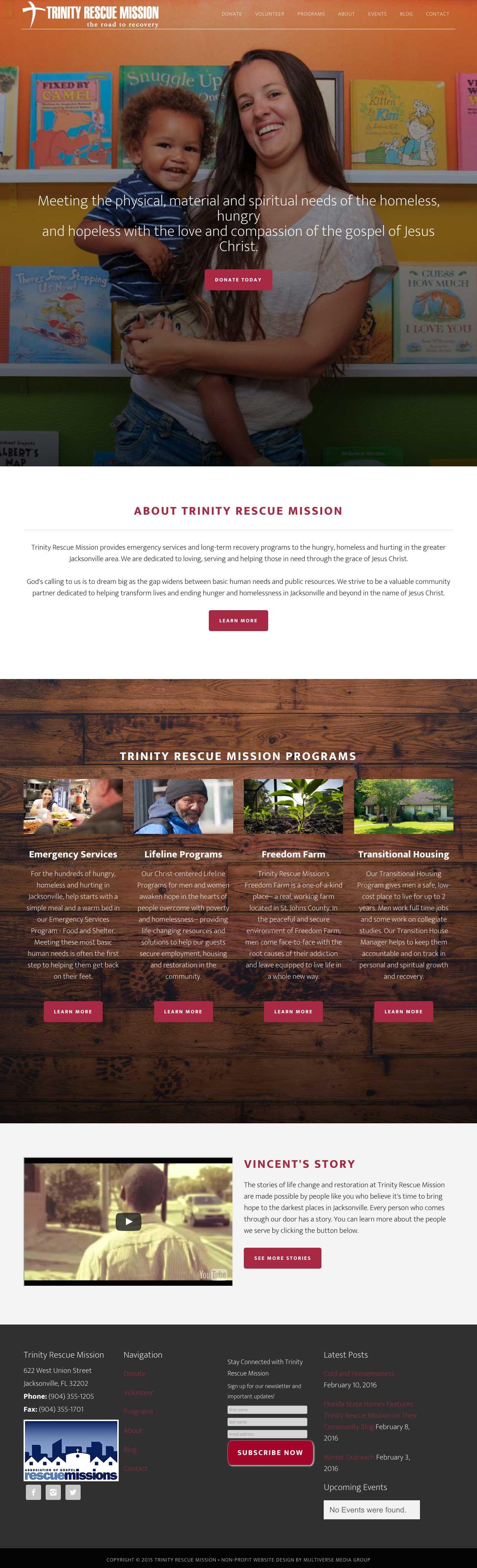 portfolio-web-TRM
