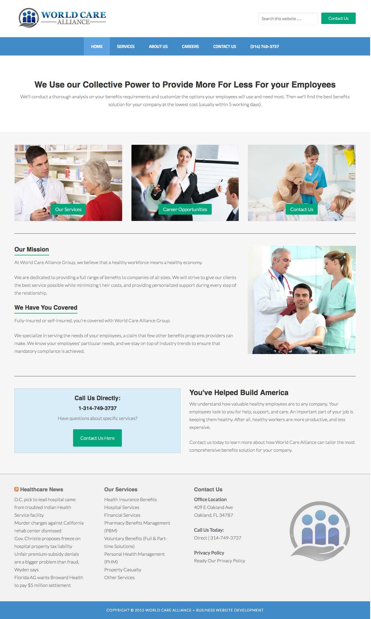 portfolio-web-WCA