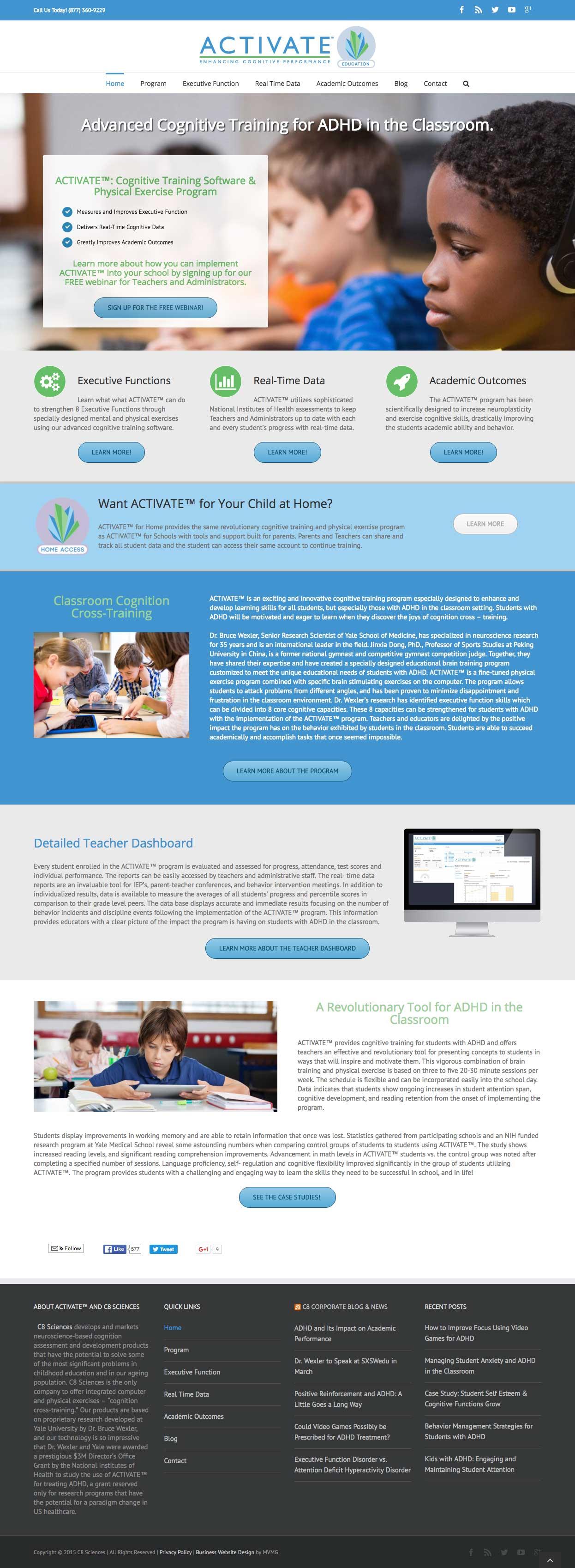 portfolio-web-c8-schools