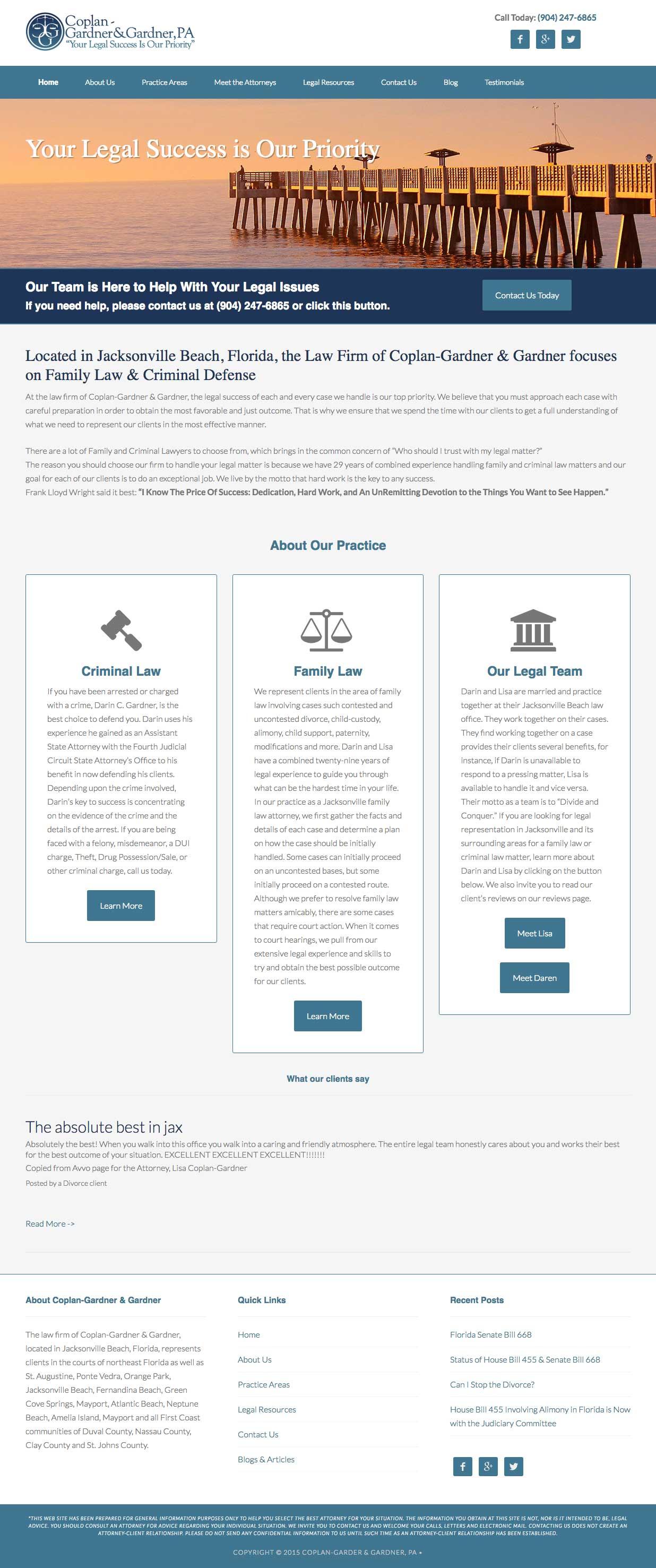 portfolio-web-coplan