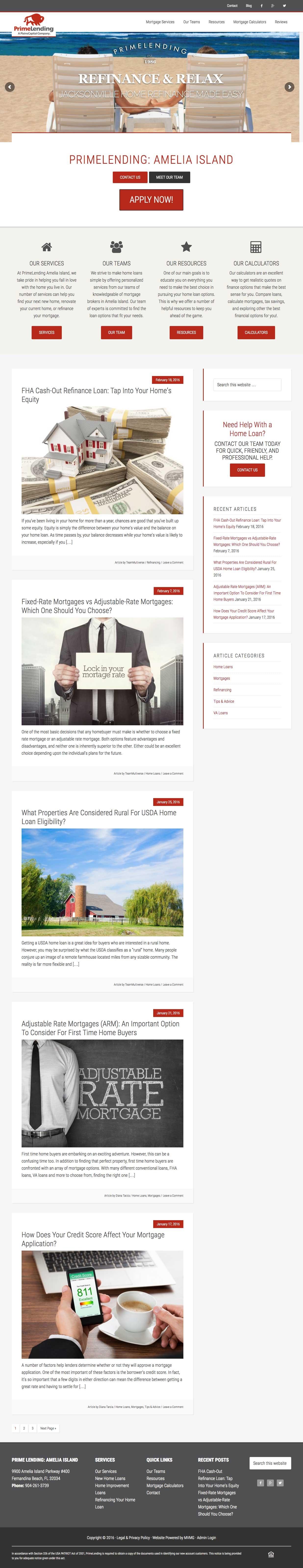 portfolio-web-prime