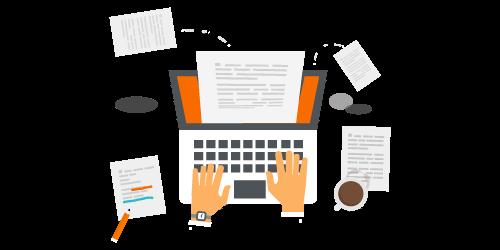 website design website copywriting