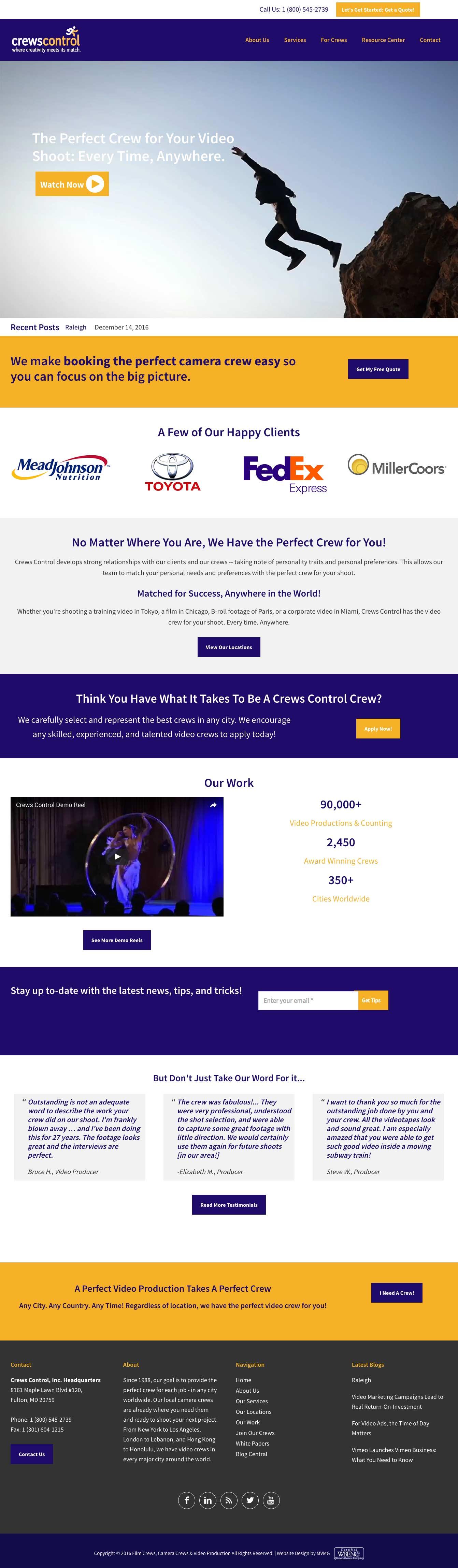 portfolio-web-crewscontrol