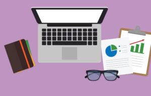 online website assessment