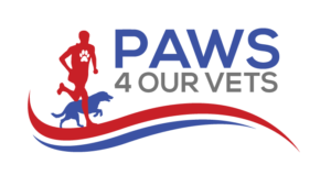 paws 4 our vets