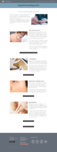 agile website design-dermcenterofacadiana-services-surgical-dermatology-2018-06-22-11_41_27