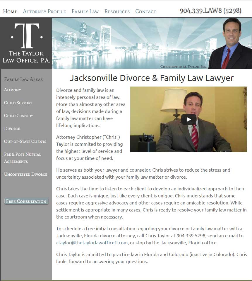 screencapture-web-archive-org-web-20160730052338-http-www-jacksonvilledivorcelawattorney-com-2018-06-27-10_47_51