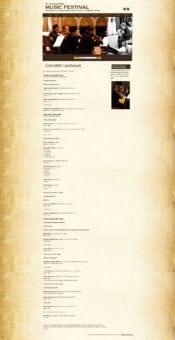 st-augustine-music-festival-concert-calendar-before-multiverse-website-redesign-1