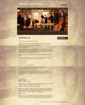 st-augustine-music-festival-donate-support-us-page-before-multiverse-website-redesign