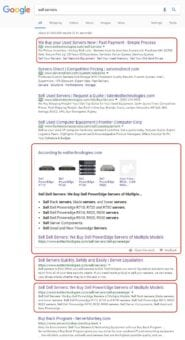 Voice-search-steps-to-showing-up-in-spot-0-step-2a-featured-snippets-w-highlights