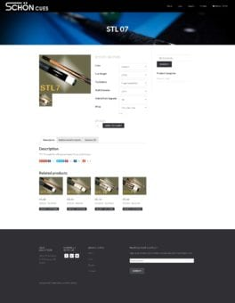 screencapture-schoncues-product-stl-07-2018-06-29--fully-customizable-pue-cues-ecommerce-shop