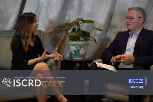 ISCRD-connect-video-of-interview-IBCCES-Multiverse-portfolio-video
