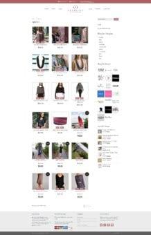 Multiverse-website-design-shopaltruist-product-category-apparel-2018-07-06-12_23_40