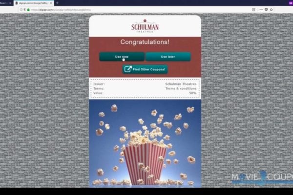 POG-Movie-Coupons-video-for-new-software-system-showcasing-process
