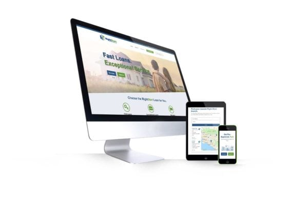 Right-Start-Mortgage-Website-Redesign-mobile-responsive-examples