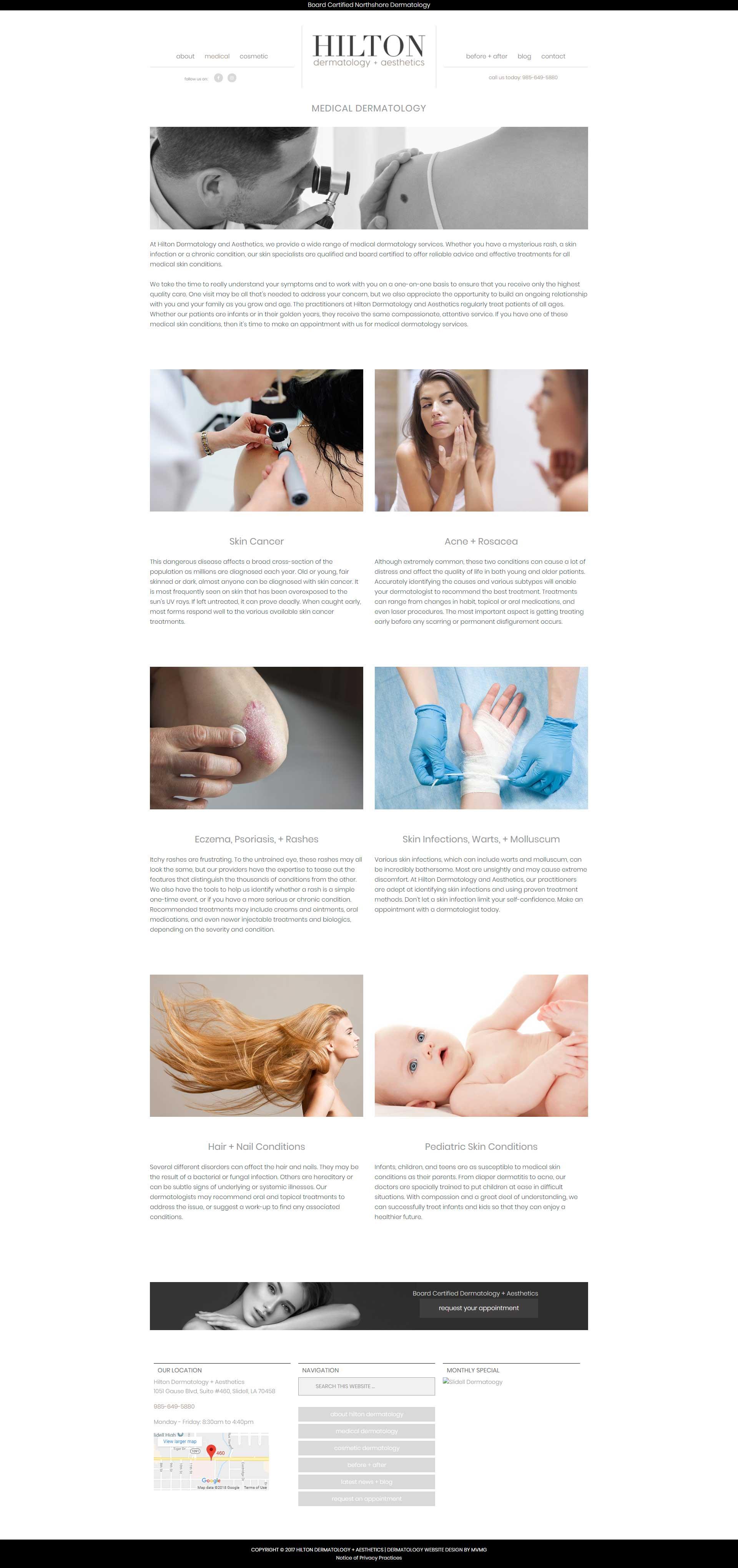 hiltondermatology-medical-dermatology-2018-07-09-15_30_29