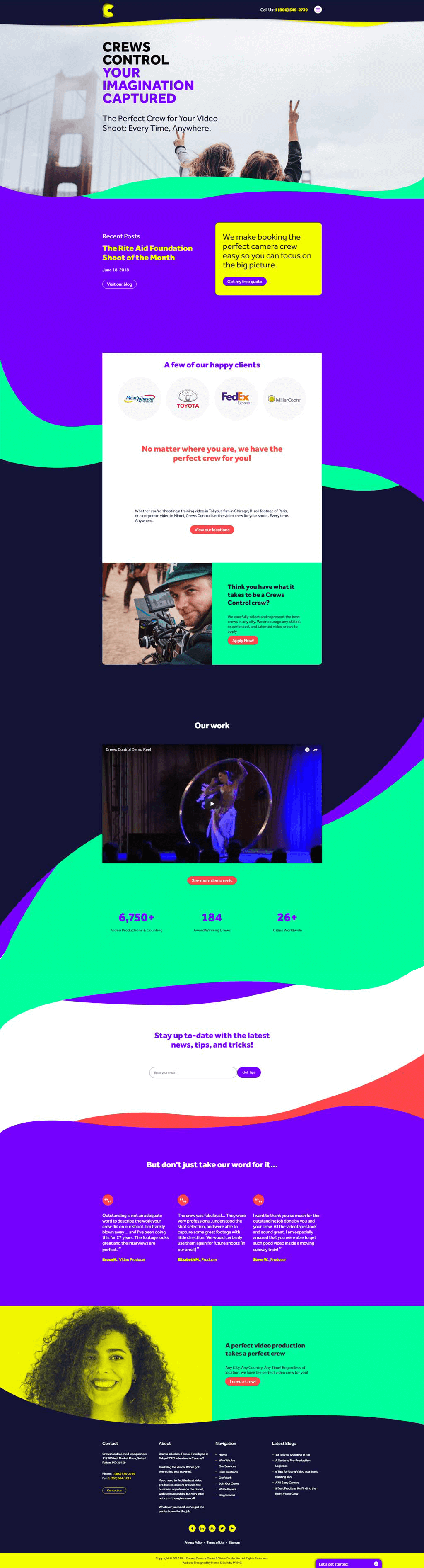 crewscontrol-homepage-after-multiverse-website-redesign 1
