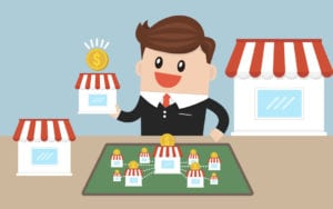 wordpress multisite franchise tips