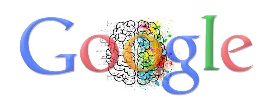 google seo rankbrain
