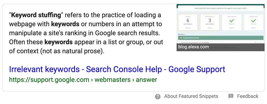 is seo better than ppc