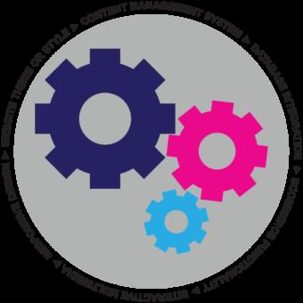 Cost Factors of Business Website Design