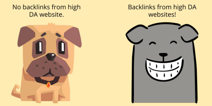 backlinks to boost seo